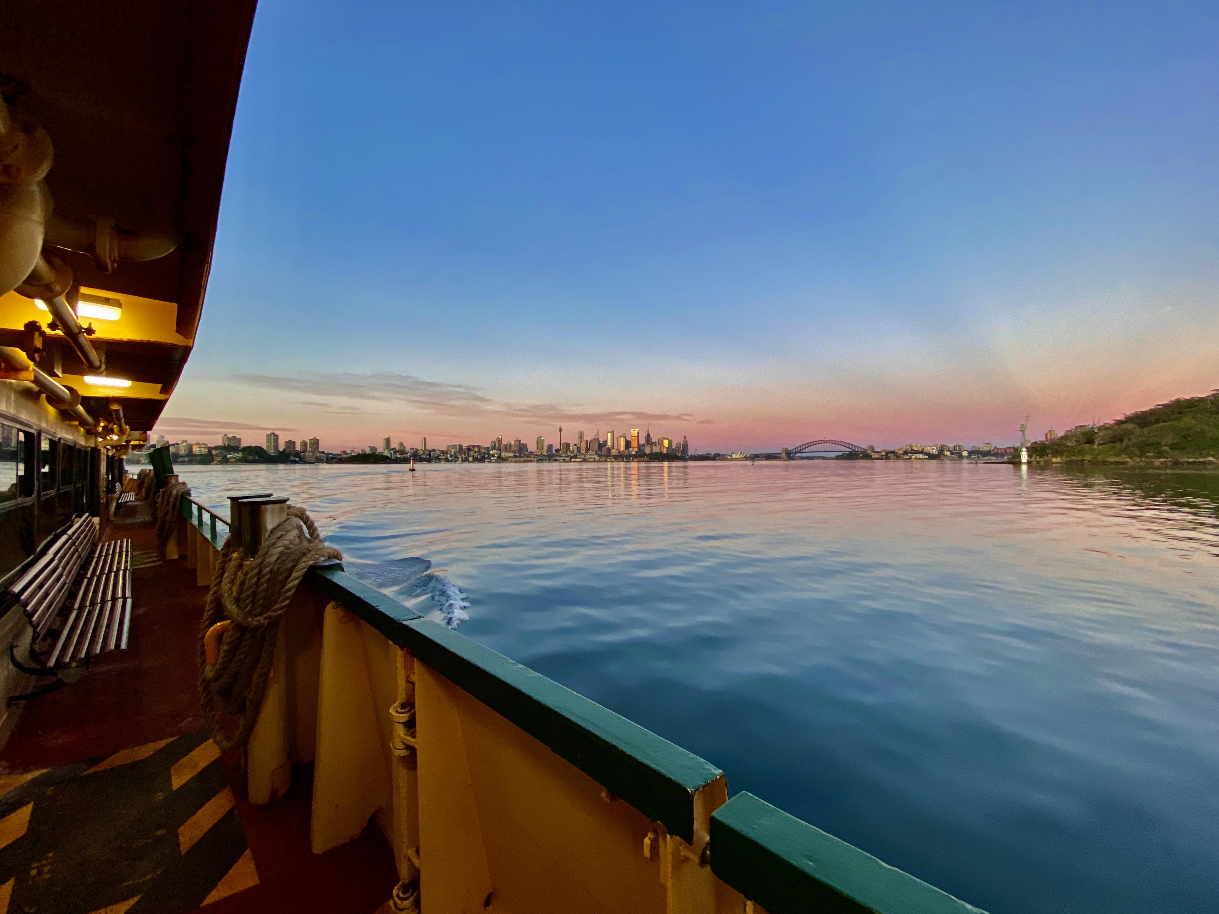 calpic-freshwater-sunset-bridge-15-nov-shiny-seats-img_0483